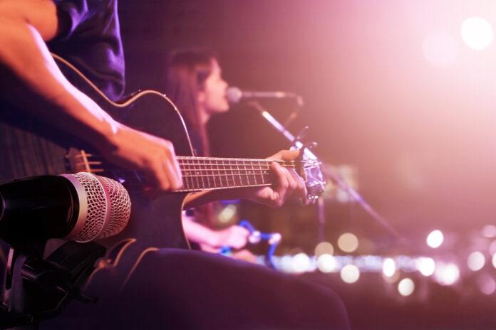 Live music returns to Costa del Sol