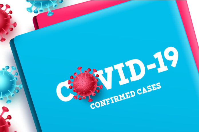 2,649 COVID-19 Cases Have Been Reported In Andalucia