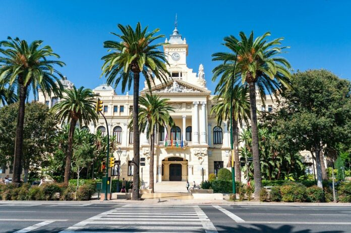 11 Things to do in Marbella