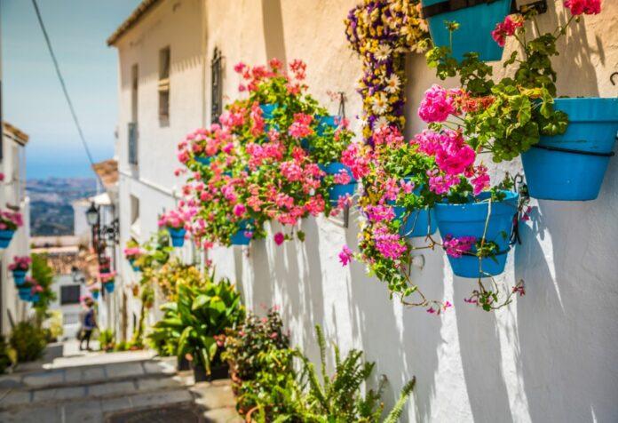 6 Best Attractions in Mijas Pueblo