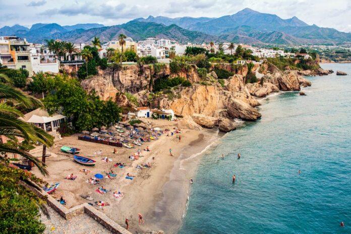 The Greatest Coastal Towns in Costa del Sol