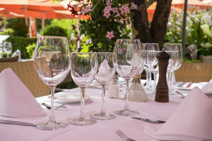 Best Restaurants for Foodies in Marbella