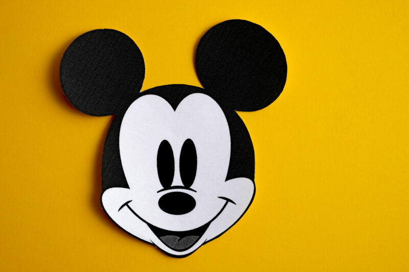 Disney Store in Malaga announces closure